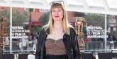 Shannon Murphy : «Le cinéma australien n'a pas de gros budgets»