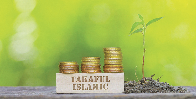 Takaful attendu pour le 1er trimestre 2020