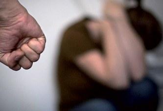 Les violences sexuelles et économiques prennent le relais