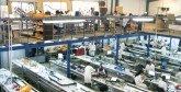 La Confédération marocaine de la TPE-PME évalue l'impact du Covid-19 : Le tissu entrepreneurial menacé de faillite