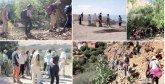 Un programme de formation sur les métiers  du tourisme rural à Souss-Massa