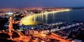 Agadir : L'association «Madar» dévoile son programme d'activités pour 2020