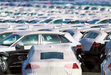 Allemagne : La production automobile 2019 au plus bas depuis 1997
