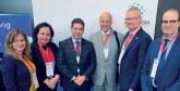 Le Maroc participe au Forum mondial de l'éducation à Londres