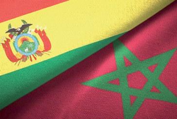 La Bolivie retire sa reconnaissance de la pseudo «rasd»
