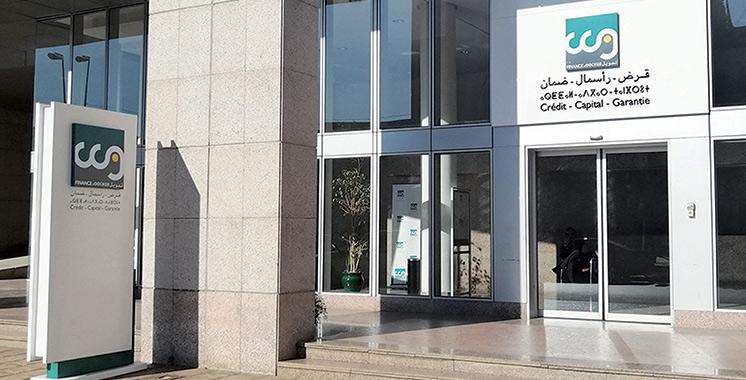 Un projet de décret portant transformation de la CCG en société anonyme adopté en conseil de gouvernement