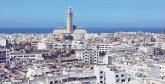 Casablanca : Une stratégie pour le développement des industries culturelles et créatives dans le pipe