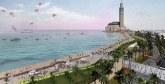 Pour booster le potentiel touristique et économique de Casablanca : L'Intérieur planche sur la stratégie  de développement du littoral