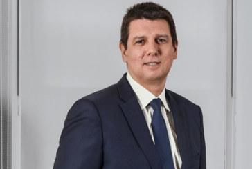 Groupe PSA au Mena : Christophe Mandon nommé senior vice-président ventes et marketing et après ventes