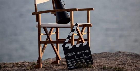 Le Festival national du film de Tanger aura lieu du 28 février au 7 mars 2020