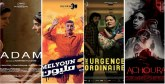 Les films marocains les plus attendus en 2020 en salles