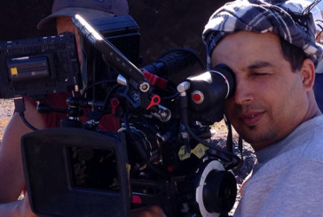 Ahmed Baidou réécrit la bataille «Ait Abdellah» en son et image