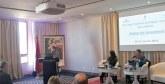 Collaboration entre le ministère des finances, l'ONDE et l'Unicef : Pour des finances publiques sensibles aux droits de l'enfant