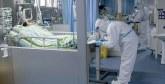 Coronavirus : Aucun cas enregistré au Maroc