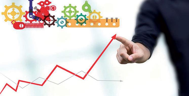 Une croissance de 3,5% pour le Maroc en 2020