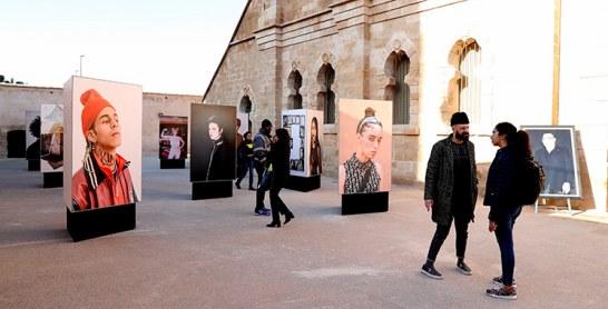 Inauguré mardi dernier : Le Musée national de la photographie prend  ses quartiers au fameux «El Borj» à Rabat
