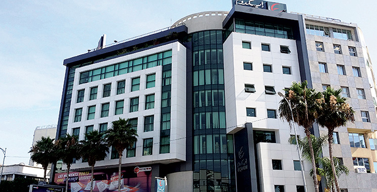 Inclusion financière : Eqdom soutient les TPE et lance son offre «Salaf Forsati»