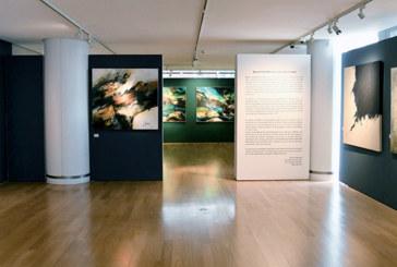 Dans sa galerie à Rabat : La Banque populaire expose les «Parcours croisés» de Moa et Kim Bennani