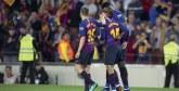 Demi-finales de la Supercoupe d'Espagne : De nombreuses stars manqueront à l'appel