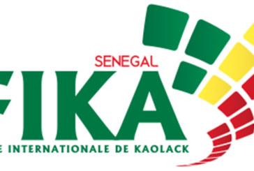 Le Maroc invité d'honneur de la Foire internationale de Kaolack au Sénégal