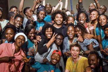 Dans sa 15ème édition : La Biennale de la danse en Afrique 2020 portée par le festival «On marche»
