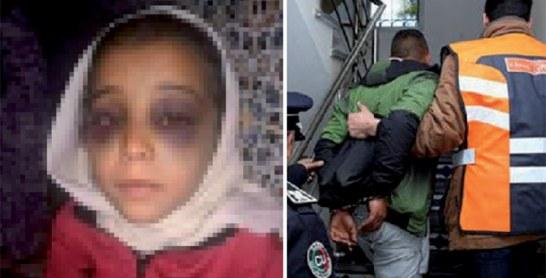 Fillette violentée à Taroudant : Dix mois de prison pour l'instituteur incriminé