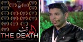 «The Death» et «Colored Darkness» dans des festivals internationaux