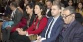 Le Maroc prend part au Caire à un Forum international sur les statistiques de la migration