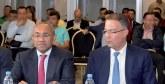 En marge de la Coupe d'Afrique des Nations de futsal : Laâyoune abritera la réunion du comité exécutif de la CAF