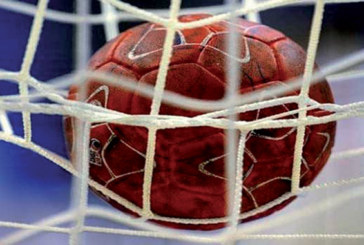 Hand-CAN 2020 : Le Maroc franchit un important pas vers la qualification au second tour