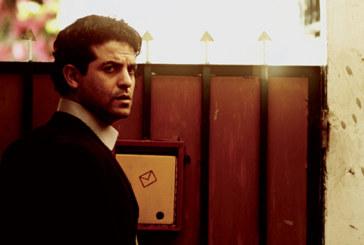 Hicham Bahloul exalte l'expérience cinématographique de Hicham Amal