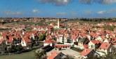 Ifrane : De nouveaux projets touristiques de plus de 385 MDH