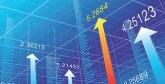 Investissements réalisés par les EEP : Un volume prévisionnel de plus de 73 MMDH pour l'exercice 2019