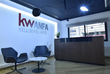 Le KW Anfa officiellement inauguré