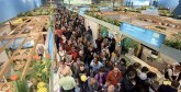 La Semaine verte de Berlin : L'authenticité des produits agroalimentaires marocains à l'honneur