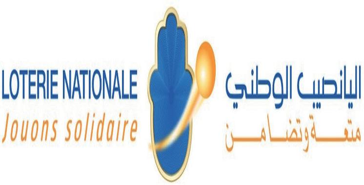 La Loterie Nationale maintient ses certifications