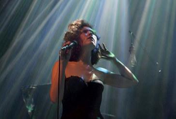 «Lou Tavano» en tournée dans  les instituts français du Maroc