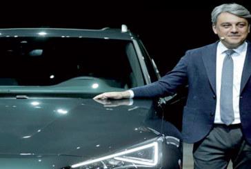Renault s'apprête à accueillir un nouveau patron pour se relancer