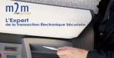 Suite à la fin de la convention de la concession «Assiaqa Card» : M2M anticipe une baisse de ses résultats 2020