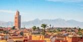 Atelier initié par la CNSS et l'AISS pour l'Afrique du nord : Des experts échangent sur la bonne gouvernance à Marrakech