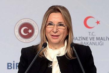 Accord de libre-échange : Une délégation turque attendue au Maroc ce mercredi