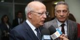 Rabat et Lisbonne veulent  booster les relations économiques  sur le prochain quinquennat