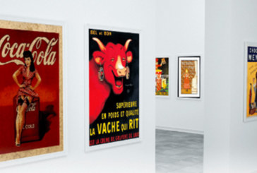 Le Musée de la publicité et des médias ouvre  ses portes à Casablanca à partir du 3 février