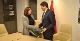 En vertu d'un partenariat entre Masen et l'ANP : La transition énergétique dans les ports enclenchée