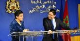 Maroc-Espagne : Les deux Royaumes privilégient le dialogue