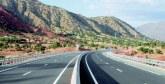 Nouveau système de repérage routier :  Plus de 17.000 km concernés