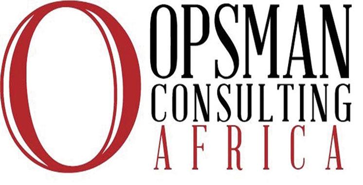 Gardiennage : Opsman Consulting met sur le marché une formation certifiante indépendante