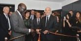 Orange Middle East and Africa opérationnelle  à la Tour CFC