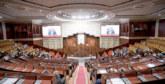 Absentéisme au Parlement : Attrape-moi si tu peux !