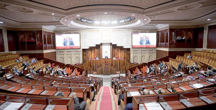 Banques et Parlement veulent faire la paix